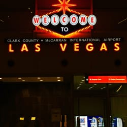 September 2018 Las Vegas Rent Report