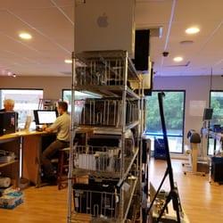 Photo Of Alexandria Computer Repair   Alexandria, VA, United States