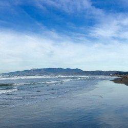 ocean beach 2053 photos 820 reviews parks point lobos ave