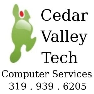cedar tech Red cedar technology is a software development and engineering services company red cedar technology was founded by michigan state university professors ron averill and erik goodman in 1999.