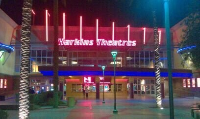 Harkins Theatres - Phoenix, Arizona - Movie Theater | Facebook