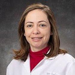 Joanna Miragaya, MD - WellStar Medical Group Endocrinology: 1120 WellStar Way, Holly Springs, GA