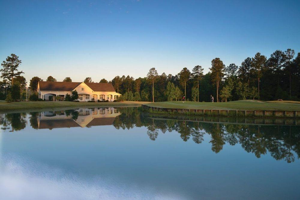 Carolina Colours Golf Club
