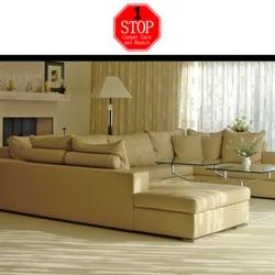 Delicieux Photo Of One Stop Carpet Care U0026 Repair   Novi, MI, United States