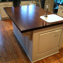 Bon Photo Of Atlanta Kitchen Refinishers   Tucker, GA, United States