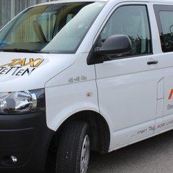 stadttaxi amstetten 18 fotos taxi graben 69 amstetten nieder sterreich telefonnummer. Black Bedroom Furniture Sets. Home Design Ideas