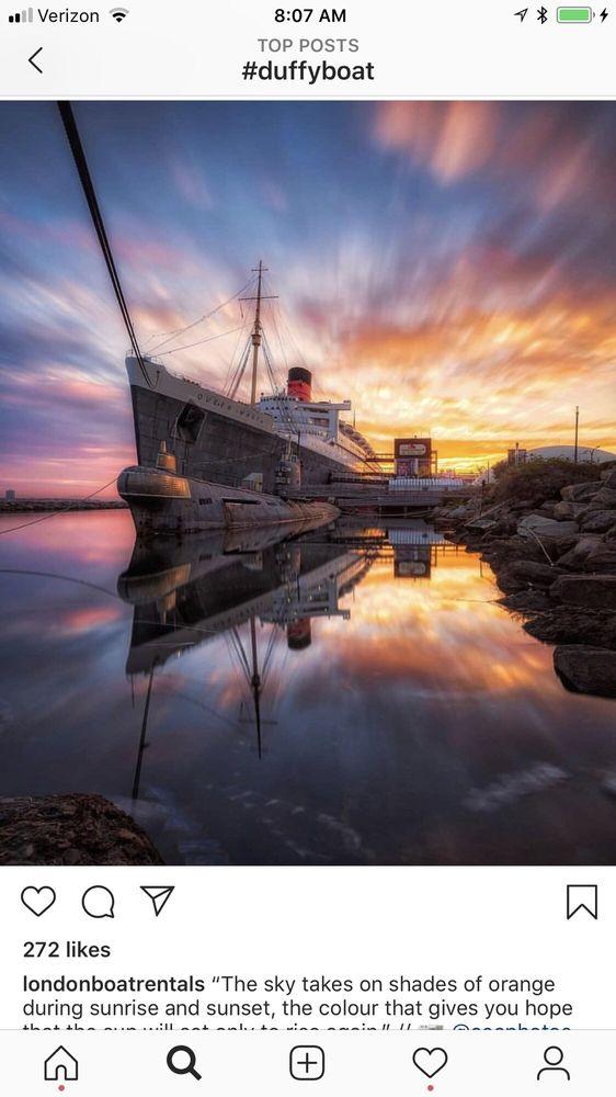 Anchors Away Boat Rental