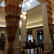 very comfy photo of hilton garden inn palmdale ca united states - Hilton Garden Inn Palmdale
