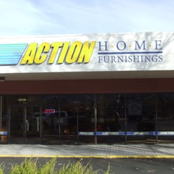 Photo Of Action Home Furnishings Carson City Nv United States