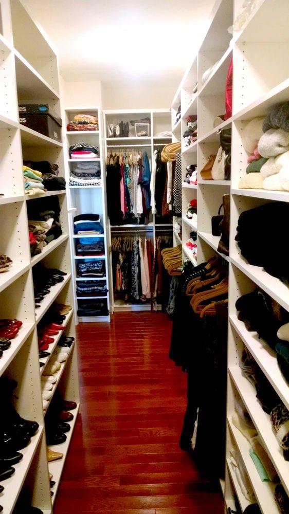 Tailored Living: 420 E Hamilton Ave, State College, PA