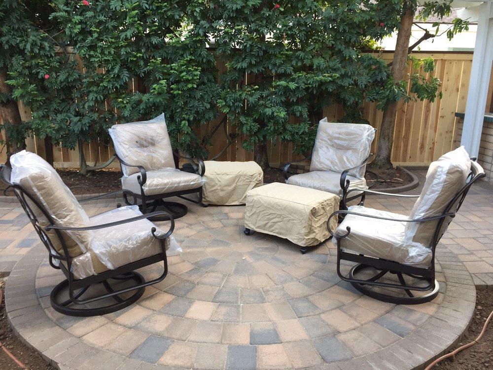 Kb Patio Furniture 25 Photos 21 Reviews S 12640 Westminter Ave Santa Ana Ca Phone Number Yelp