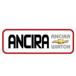 ancira winton chevrolet 30 reviews car dealers 6111 bandera rd san antonio tx phone. Black Bedroom Furniture Sets. Home Design Ideas