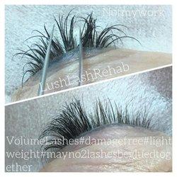 6a4868e7461 Lush Lash & Skin Studio - 22 Photos & 13 Reviews - Skin Care - 1213 ...