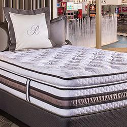 Mega Mattress Furniture Outlet Furniture Stores 1600