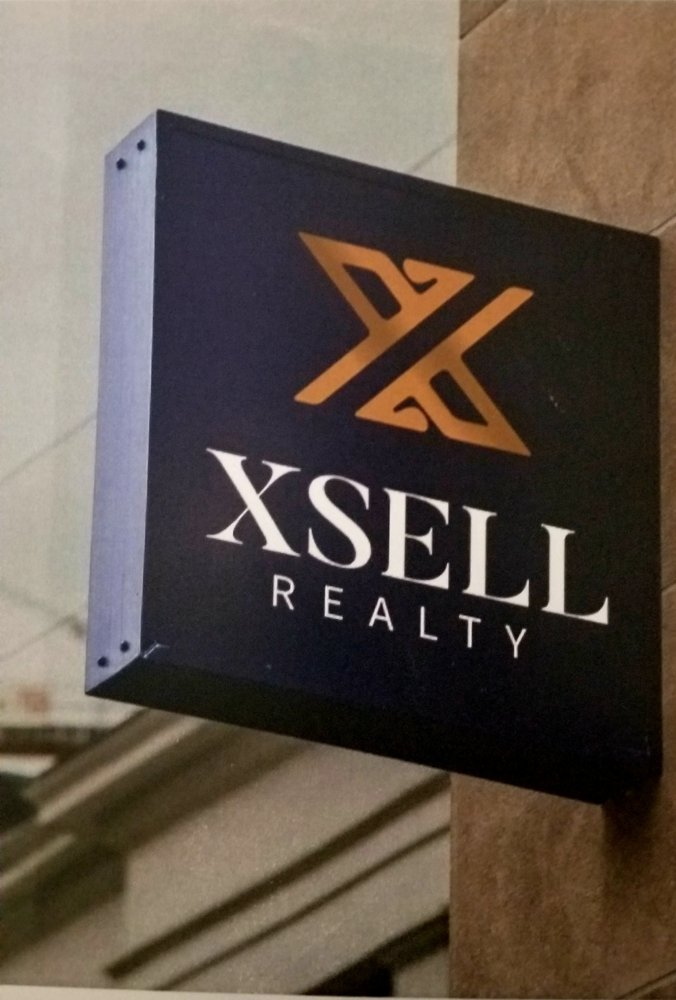 Xsell Realty: 129 S Main St, Adrian, MI