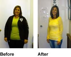 Photo Of Perry Weight Loss And Nutrition Clinic