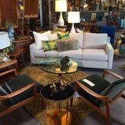 Furniture Liquidators   37 Reviews   Furniture Stores   5238 W 44th Ave,  Denver, CO   Phone Number   Yelp