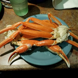 ko sin ki buffet 23 reviews buffets 7350 s nogales hwy tucson rh yelp com seafood buffet tucson casino seafood buffet tucson casino