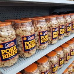Walmart Supercenter - 18 Photos & 52 Reviews - Department Stores
