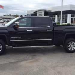 Laura Gmc Collinsville Illinois >> Laura Buick Gmc New 21 Photos 75 Reviews Tires 903