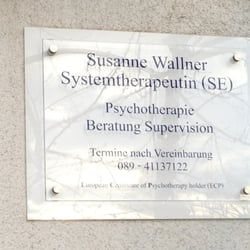 Wallner München systemtherapeutische praxis se susanne wallner counseling mental