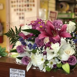 Drea's Flowers - 80 Photos & 54 Reviews - Florists - 12471 Harbor Blvd, Garden Grove, CA - Phone Number - Products - Yelp
