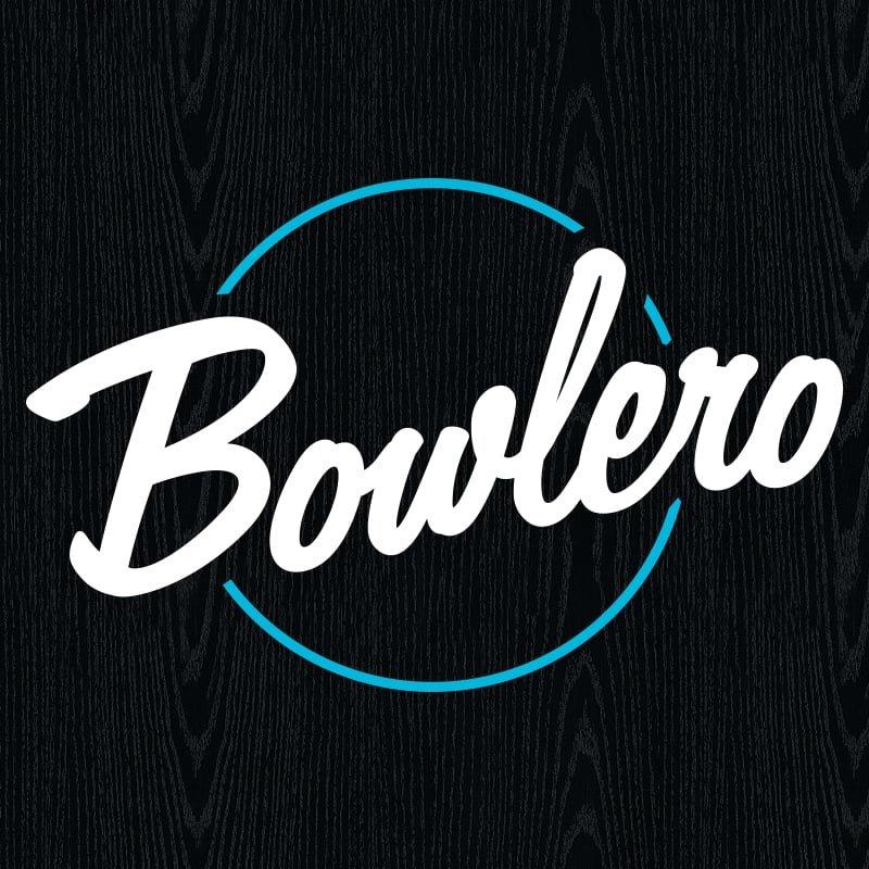Bowlero Stafford: 4919 S Main St, Stafford, TX