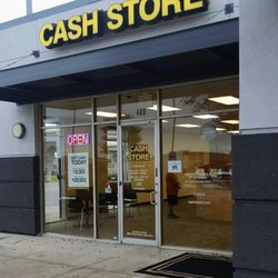 Payday loans in twin falls photo 7