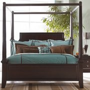 ... Photo Of Ashley Furniture HomeStore   West Los Angeles, CA, United  States ...