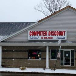 Lovely Computer Repair Union Nj
