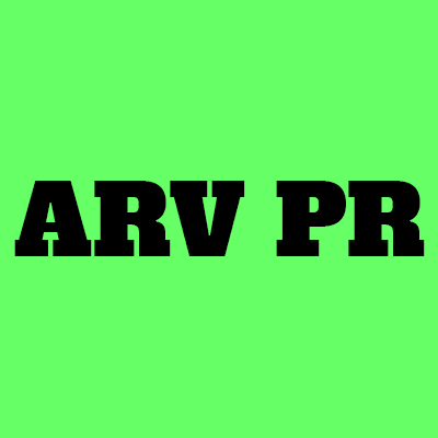 Advanced RV Painting & Repair: 11154 Portland Rd NE, Salem, OR
