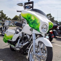 Myrtle Beach Harley Davidson 67 Photos Motorcycle Dealers 4710