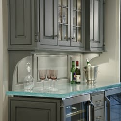 Good Photo Of Detail Kitchens   Arlington Heights, IL, United States