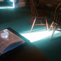 Regina Russell\'s Tea Room - 14 Photos & 33 Reviews - Tea Rooms - 40 ...