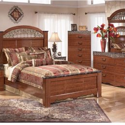 Lawrence Furniture Furniture Stores 1236 Fulton St Bedford