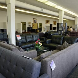 Awesome Photo Of New Starlight Furniture   San Bruno, CA, United States