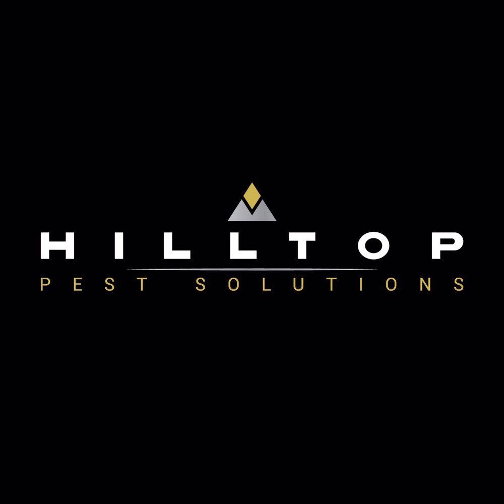 Hilltop Pest Solutions