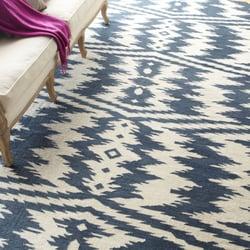 Photo Of Avalon Flooring Rio Grande Nj United States Patterned Area Rugs