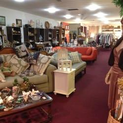 Photo Of Estate Bargains By Big D   La Habra, CA, United States.