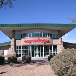 Copenhagen Imports Furniture Stores Scottsdale Az United States Yelp