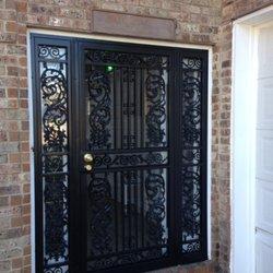 Alpha Security Doors 18 Photos Door Sales Installation