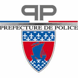 Pr fecture de police 92 boulevard ney 18 me - Prefecture de police porte de clignancourt ...