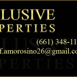 Century 21 Exclusive Properties   CLOSED   Real Estate Agents   9050  Archibald Ave, Rancho Cucamonga, CA   Phone Number   Yelp