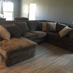Mattress Furniture Discounters Furniture Stores 1700 E Elliot