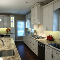 Photo Of Century Kitchens Bath Wadsworth Il United States Www