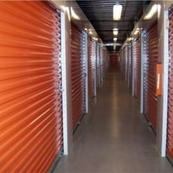 Photo Of Public Storage   East Hartford, CT, United States
