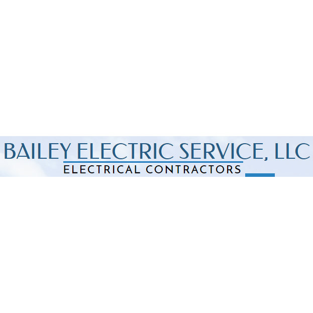 Bailey Electric Service: 5307 Old Byram Rd, Jackson, MS