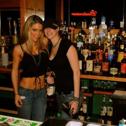 Photo Of Fusion Bar Night Club Foxborough Ma United States