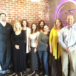 Vitality Medical Spa Hickory Nc Reviews