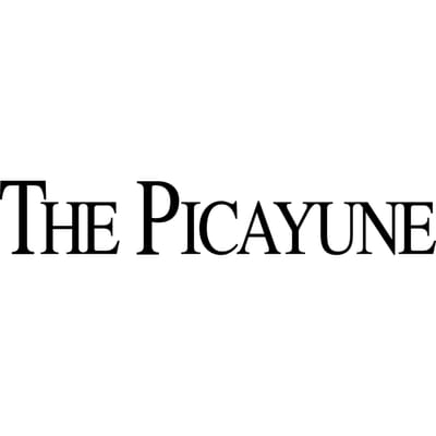 The Picayune Newspapers Amp Magazines 1007 Ave K Marble